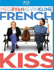 French Kiss (Blu-ray Disc, 2013)