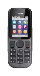 Nokia-101-Black-Mobile-Phone