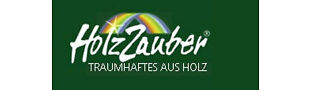 holzzauber-shop