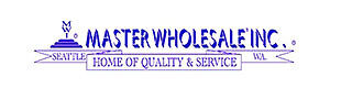 Master Wholesale INC