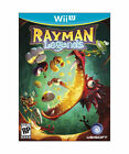 Rayman Legends 2013 Video Games