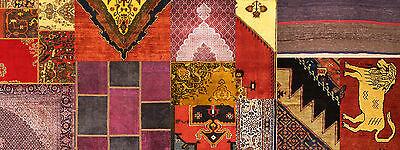 Carpetnrugs
