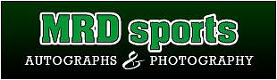 MRD Autographs&Sports Photography