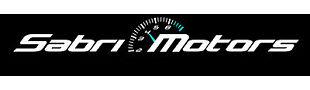Sabri Motors