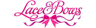 Lace and Bows Shop
