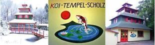 koi-tempel 24