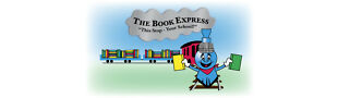 The Book Express NC