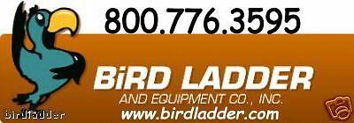 Bird Ladder and Equipment Company