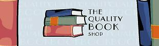 The Quality Book Shop