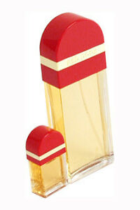 Elizabeth Arden Red Door 50 ml  Women'ss...