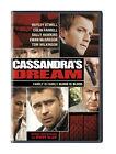 Cassandra's Dream (DVD, 2008)