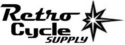 Retro Cycle Supply