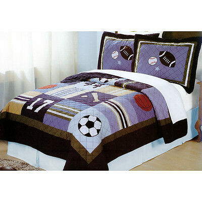 5-Piece Quilt Cover Set Buying Guide