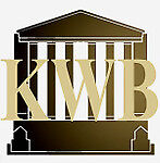 key_west_bullion