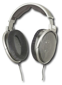 New-Sennheiser-HD-650-HD650-headphones-professional-audiophile-hifi