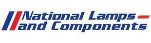 National Lamps and Components Ltd
