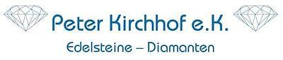 edelsteinhandlung_kirchhof