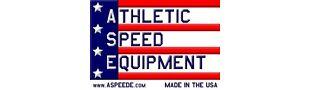 Athletic Speed Equipment Kytec