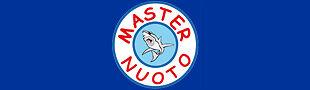 MASTER NUOTO SHOP ONLINE