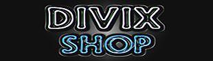 DIVIX SHOP