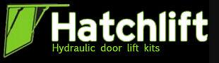 Hatchlift