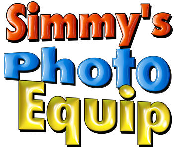 simmys_photo_equip