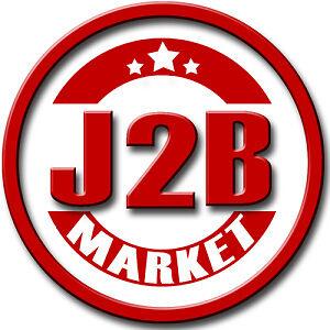 J2B Whole Market
