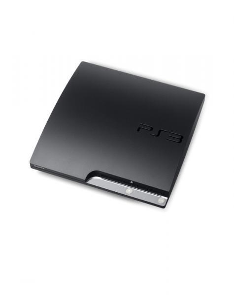 Welche Vorteile die PS3 gegenüber der Wii aufweist