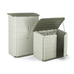 kunststoffbox boxen ebay. Black Bedroom Furniture Sets. Home Design Ideas