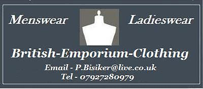 british-emporium-clothing