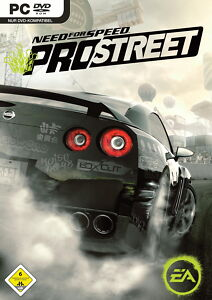 Need-For-Speed-ProStreet-PC-2007-DVD-Box