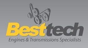 BESTTECH MOTOR SERVICES