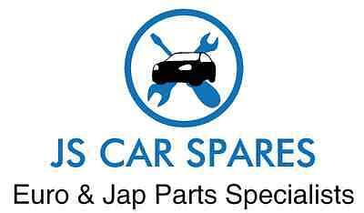 JS CAR SPARES
