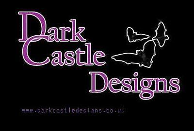 dark castle designs