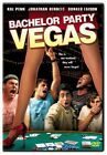 Bachelor Party Vegas (DVD, 2006)