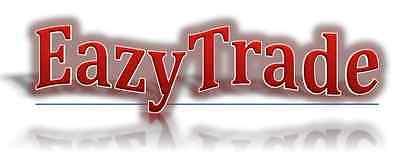 eazytrade84