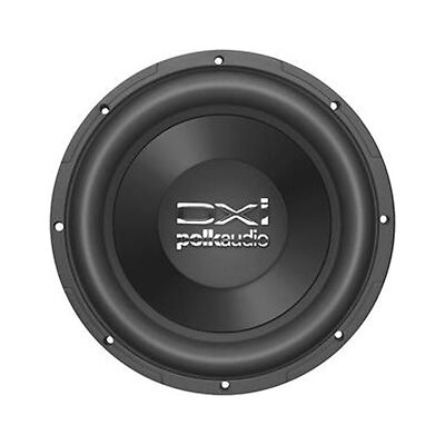 Polk Audio DXi 104