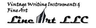 Line Art LLC