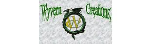Wyvern Creations Archery