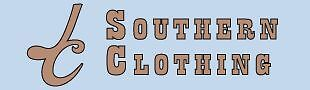 JC Southern Clothing