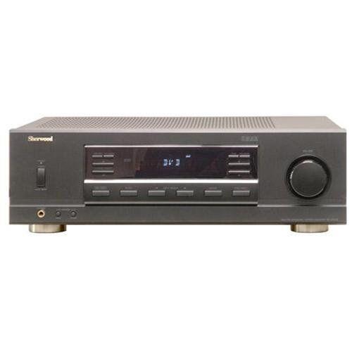 So verbessern Stereo-Receiver Ihr Fernseherlebnis