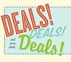deals12010