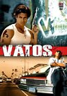 Vatos (DVD, 2007)