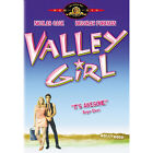 Valley Girl (DVD, 2009, Special Edition)