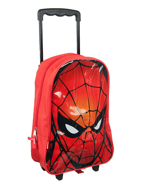 Top 10 Backpacks for Boys | eBay
