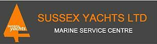 Sussex Yachts Chandlery