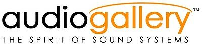 AudioGalleryInc