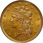 oldcollectorcoins-dot-com
