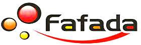 Fafada-Spain