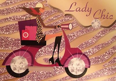 LadyChic2012